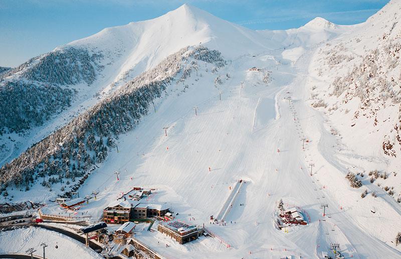 estacion-esqui-vallnord-