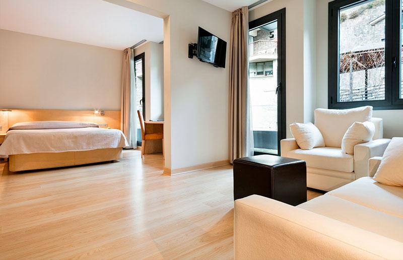 hotel-palome-2